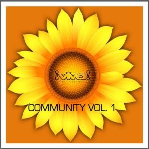 V.A. :: Community Vol. 1