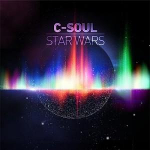 C-Soul :: Star Wars