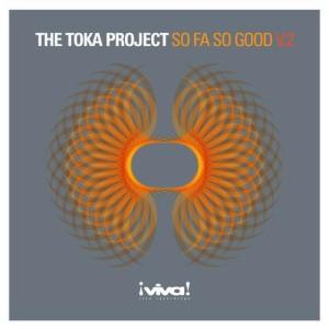 Toka Project :: So Fa So Good