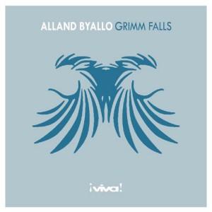 Alland Byallo :: Grimm Falls