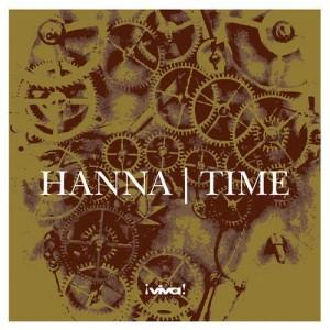 Hanna :: Time