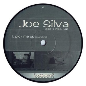 Joe Silva :: Pick Me Up