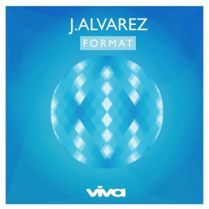 J.Alvarez :: Format