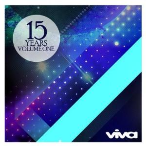 V.A. :: 15 Years Volume One