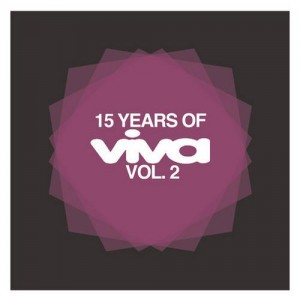 15 Years Of Viva Vol. 2
