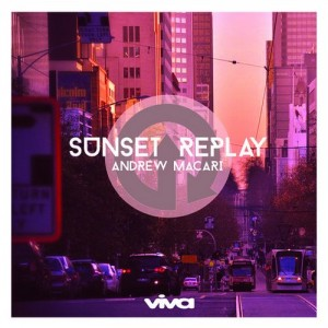Sunset Replay
