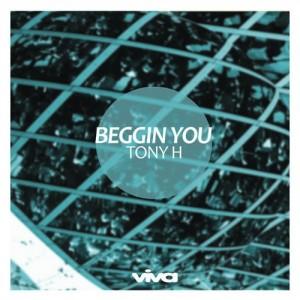 Beggin You