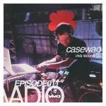 011 :: CASEWAG (VIVA RECORDINGS)