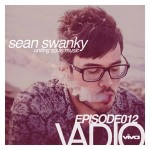 012 :: SEAN SWANKY (Uniting Souls)
