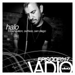 Podcast017