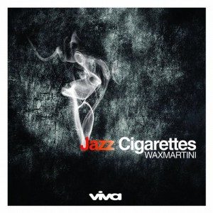 Jazz Cigarettes