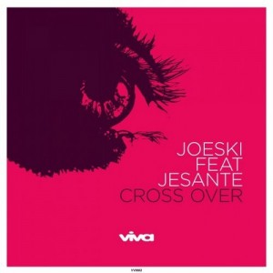Cross Over feat. Jesante