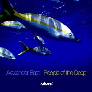 Alexander East :: People Of The Deep