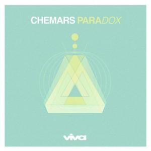 Chemars :: Paradox