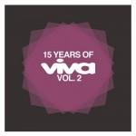 15 Years Of Viva Vol. 2