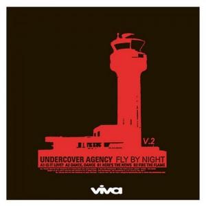 Fly By Night V.2