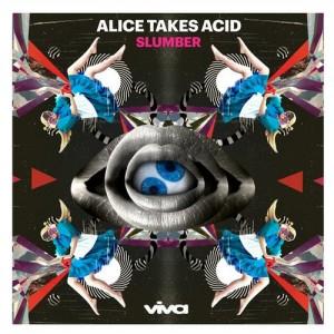 Alice Takes Acid