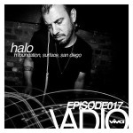 017 :: HALO Live @ THIS! 3/21/2015