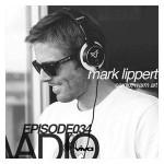 034 :: Mark Lippert (Cardio ATL, Warm Art Music)
