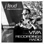 036 :: J Feud (deep end, Vicotoria BC)