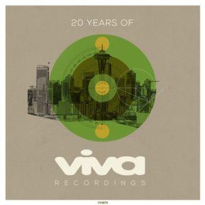 20 YEARS OF VIVA RECORDINGS